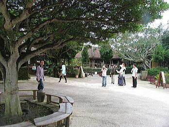 gyoku04.jpg