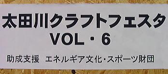 kanban02.jpg