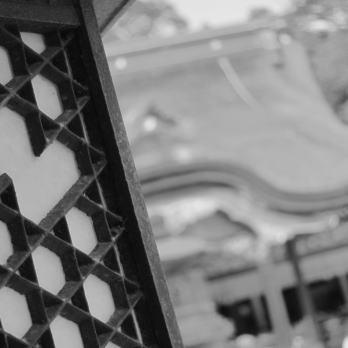 dazaifu02.jpg