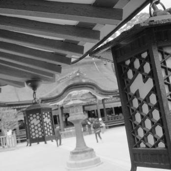 dazaifu03.jpg
