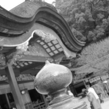 dazaifu05.jpg