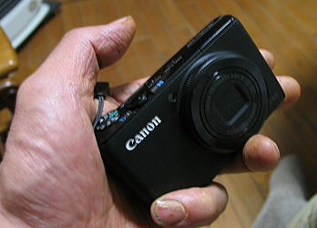 canon02.jpg