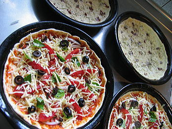 pizza04.jpg