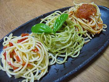 tomato02.jpg